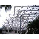 Structure Design Service