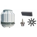 Cooling Tower Equipment