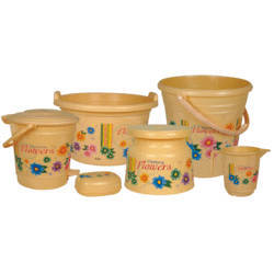 plastic bath accessories suppliers manufacturers in india