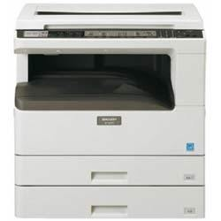 Sharp Digital Photocopier