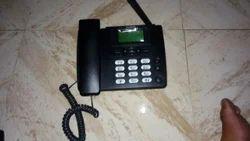 GSM Landlines