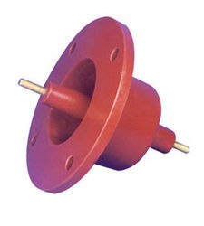 High Voltage Bushings High Voltage Bushing Suppliers