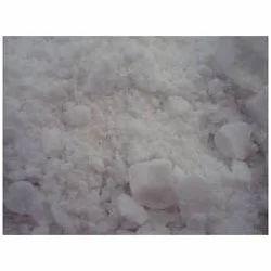 Glyoxylic Acid Monohydrate