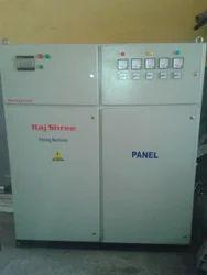 UV Interdeck Attachment Panel