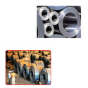 Honed Hydraulic Tubes for Steel Industry