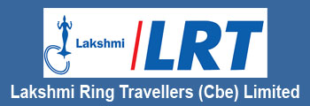 Lakshmi Ring Travellers (Cbe) Limited