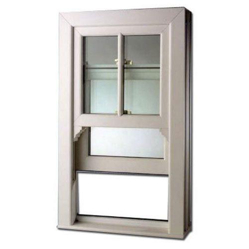 Vertical Slider Windows : Designer window vertical sliding manufacturer