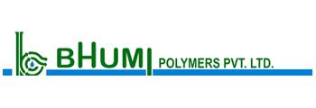 Bhumi Polymers Pvt. Ltd.