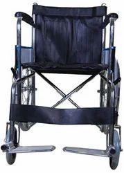 Wheelchair Fighter C