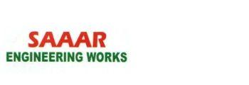 Saaar Engineering Works