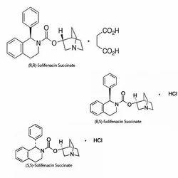 Solifenacin Impurity