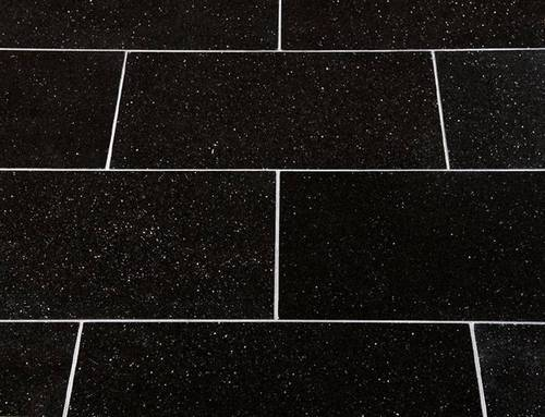 Black Galaxy Granite Tiles & Black Galaxy Granite Slabs Manufacturer ...