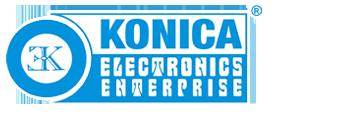 Konica Electronics Enterprise