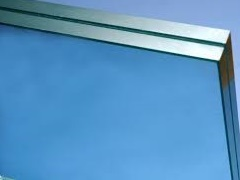 laminated designer glass