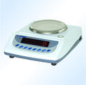 measuring scales amp balances