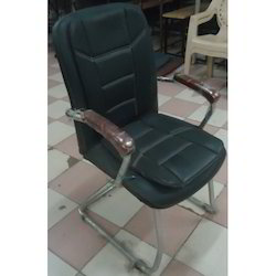 Boss S Type Visitor Chairs