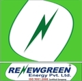 Renewgreen Energy Private Limited