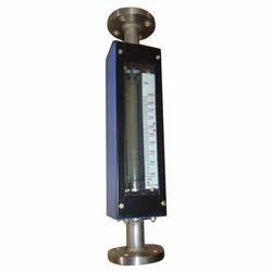Flow Measurement Tools