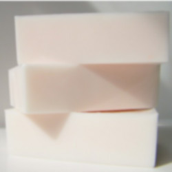 Precious Pearl Soap