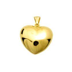 Heart shaped pendant in surat gujarat dil ki akriti wala jhumka heart shaped pendant in surat gujarat dil ki akriti wala jhumka suppliers dealers retailers in surat aloadofball Choice Image