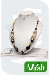 Vaah Handcraft Necklace