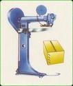 Box Stitching Machines