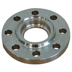 ASTM A182 F310 Flanges