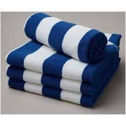 beach swimming pool towels