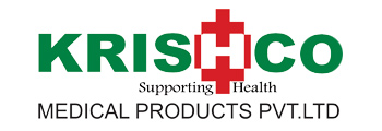 Krishco Medical Products Pvt. Ltd.