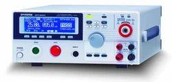 Safety Testers 200VA-AC-GPT9801