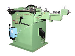 nail making machine n4