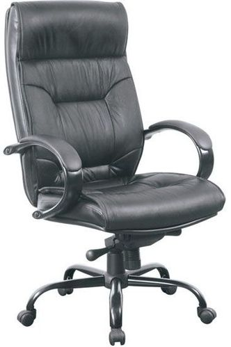 executive office chair high back mesh chair with head rest