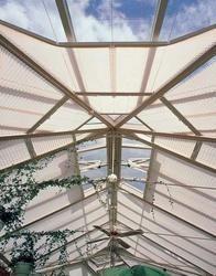 Structural Fabrics