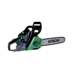 Circular Saw/Chain Saw/Jig Saw Machine