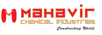 Mahavir Chemical Industries
