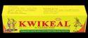 Kwikeal (Mosquito Repellent)