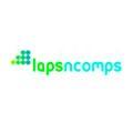 Laps N Comps
