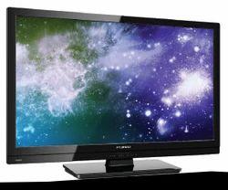 FUNAI LED TV 80cm 32FE502
