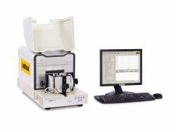 OTR Measurement Instrument