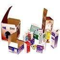 Printed Carton Duplex Boxes