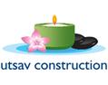 Utsav Construction