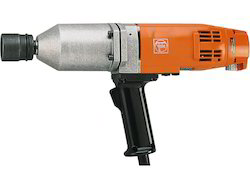 Fein ASbe 648 Drive Impact Wrench up to M 22