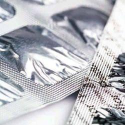 Strip Packaging Foil