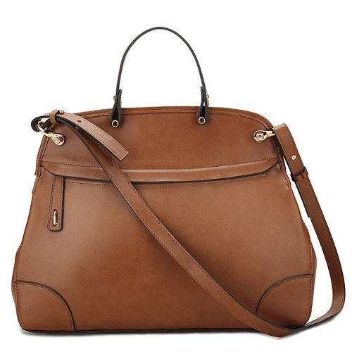 f3f9a6ba4ef2 Ladies Leather Handbags in Chennai