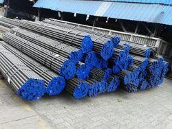 ASME SA-106 B ASTM A106 GR B ASTM API5L GR B Pipe
