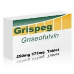 We out forth for our clients a fine assortment of Fluconazole Tablets 150 mg.    Griseofulvin Tablets 125 mg/250 mg/500 mg that is processed in accordance with