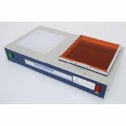 UV Transilluminator College Research Model