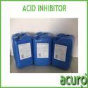 Acid Inhibitors
