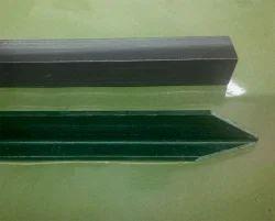 Fibre Glass Posts