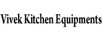 Vivek Kitchen Equipments
